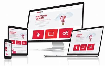 Development Website Web Hosting Service