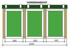 Rasenmäher Roboter Bauanleitung : holz m hroboter garage robohut small garten pinterest ~ Michelbontemps.com Haus und Dekorationen
