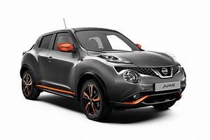 Nissan Juke Nouveau : nissan juke 2018 un nouveau restylage avant la retraite photo 18 l 39 argus ~ Melissatoandfro.com Idées de Décoration