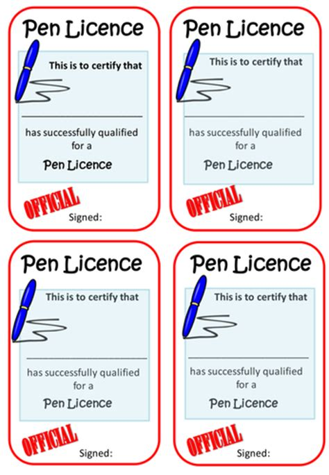 Pinewood Derby License Template Ramos Family Blog Pinewood Derby