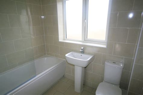 Magic Kitchen Connahs Quay by Whitegates Chester 3 Bedroom House To Rent In Maengwyn