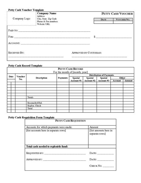 free template receipt form search forms pinterest