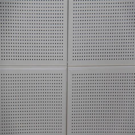 Suspended Ceiling Tiles Manufacturers Wwwenergywardennet