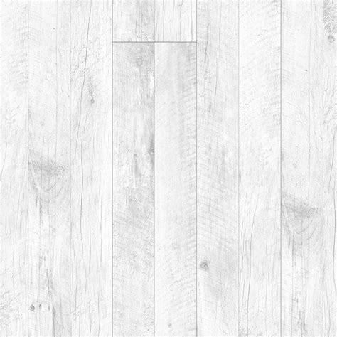 white barn wood barn wood white wallpaper wynil by num 233 rart
