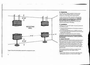 Using Bose 901 Equalizer Wiring Diagram