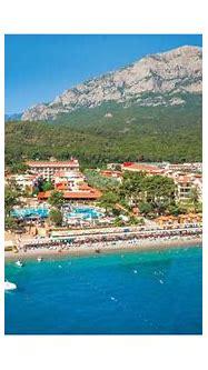 Crystal Aura Beach Resort & Spa | CK Palma Travel