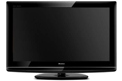 hisense hlvp review  budget television   good