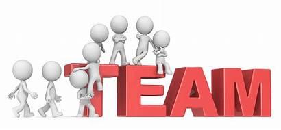 Team Das Ein Bilden Beste Oe Arbeiten