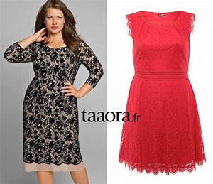 ed1e14dd0e64 Robes Grandes Tailles. robe grande taille elle est jolie cette robe ...
