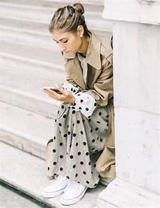 Les Brves Page 23 Tendances De Mode S Pinterest