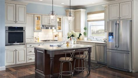 Win A $10,00000 Kitchen Makeover!  Free Stuff In Canada