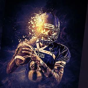 sports wallpaper photoshop tutorials psddude