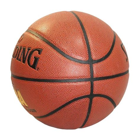 bola basket spalding pin pelota basket on