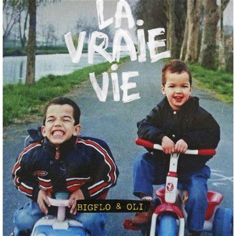 La Vrai Vie D Adã Le by La Vraie Vie Musique Rap Fran 231 Ais Cultura