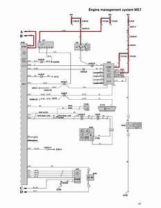 Volvo Etm Wiring Diagram