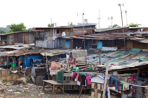 Servants To Asia's Urban Poor