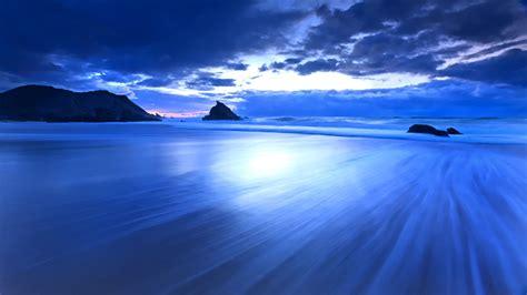 Sea 1080p  Wallpaper, High Definition, High Quality