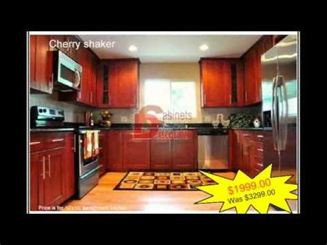 how to buy kitchen cabinets wholesale where to buy kitchen cabinets in vancouver at discount