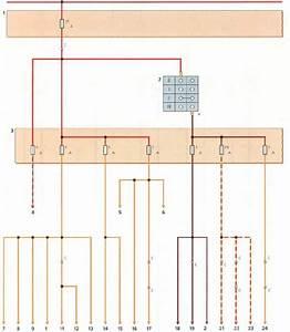 Engine Relay Wiring Diagram