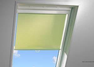 Dachfenster Rollo Innen : dachfenster rollo nach ma ~ Watch28wear.com Haus und Dekorationen