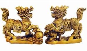Feng Shui Chi : feng shui gift store chi ~ Bigdaddyawards.com Haus und Dekorationen