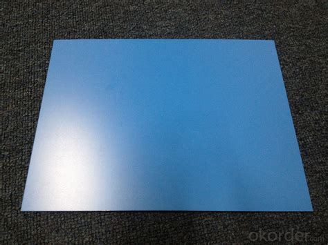 jcpre painted galvanized steel sheet real time quotes  sale prices okordercom