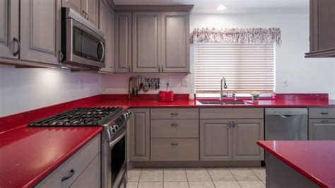 affordable quartz countertops how much does it cost to install countertops angie 39 s list