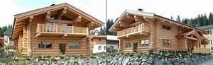 Kanadisches Blockhaus Preise : warum kanadisches blockhaus ~ Articles-book.com Haus und Dekorationen