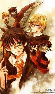 Harry Potter Mobile Wallpaper #306142 - Zerochan Anime ...