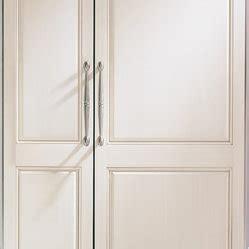 ge monogram  custom panel side  side refrigerator   largest capacity built