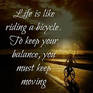 Good Moving On Quotes. QuotesGram