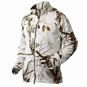 Snow Camo Jackets – Jackets