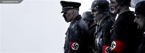 nazi zombie wallpaper gallery