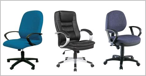 medium size of office most comfortable office chair top