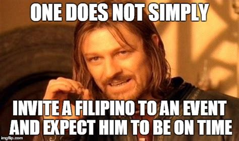 Filipino Meme - filipino meme www pixshark com images galleries with a
