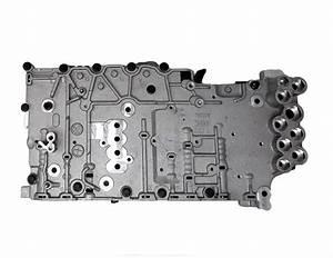 Sonnax Under Pressure  Shift Quality  U0026 Pressure Switches