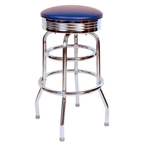 vintage bar stool 20 best bars and stools for your cave 3162