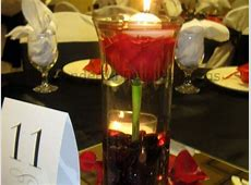 Tips & Tricks Submerged Centerpieces St Michael, MN Patch