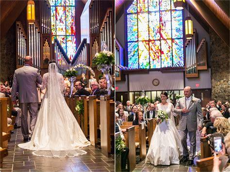 Newton White Mansion Weddings