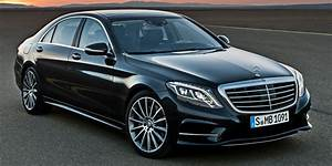 Future Mercedes Classe S : 2014 mercedes benz s class askmen ~ Accommodationitalianriviera.info Avis de Voitures
