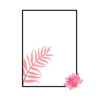 frame tumblr tumblrframe flower flowerframe aesthetic
