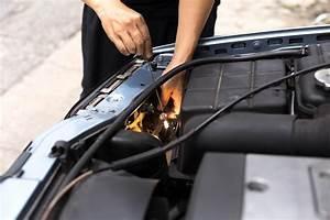 Spécialiste Climatisation Automobile : sp cialiste de l 39 lectricit et de la climatisation automobile pointe pitre guadeloupe les ~ Gottalentnigeria.com Avis de Voitures