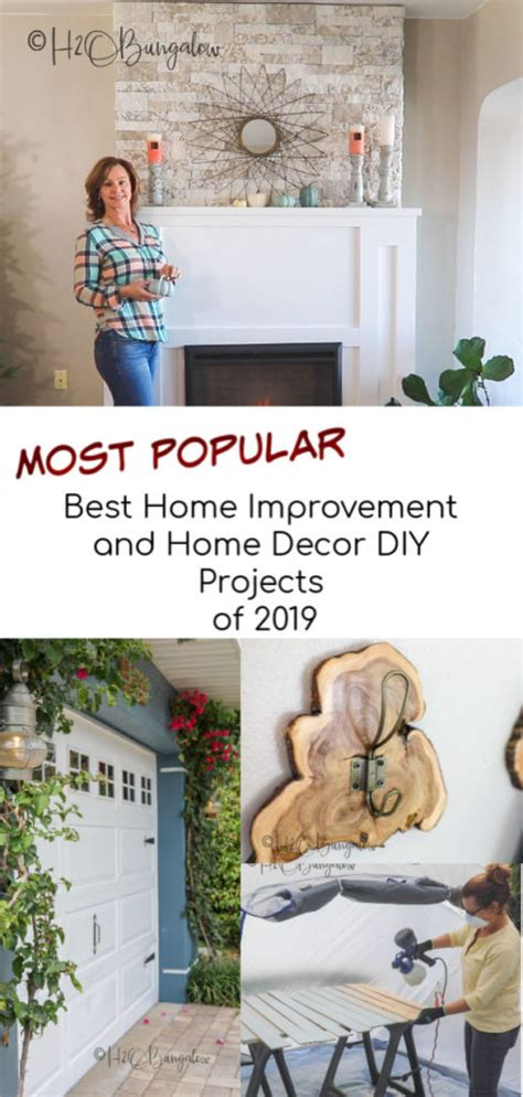 home decor  home improvement diy projects
