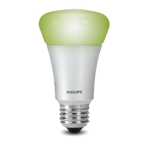 philips hue android central