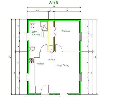 20x30 House Plans India  House Design Plans