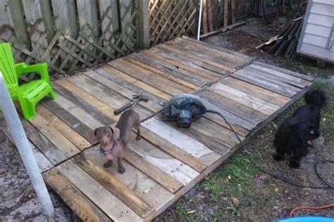 Hunde Pool Selber Bauen hunde pool selber bauen hunde pool selber bauen anleitung pool
