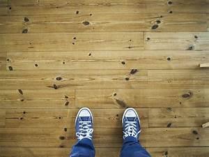 Was Ist Ein Vinylboden : stunning laminat parkett unterschied contemporary ~ Sanjose-hotels-ca.com Haus und Dekorationen