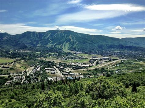Steamboat News by News Steamboat Springs Colorado Votes To Spend Tax Money