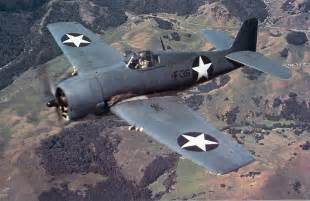 Image result for 1942 - The Grumman F6F Hellcat