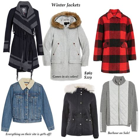 Permalink to Black Friday Sale Winter Jackets